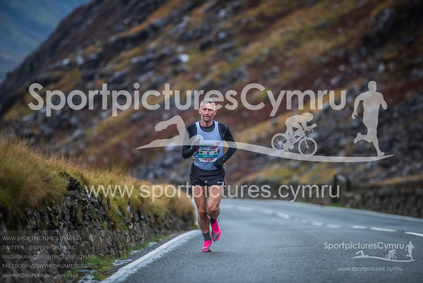 Snowdonia Marathon - 5019- SPC_9570-6