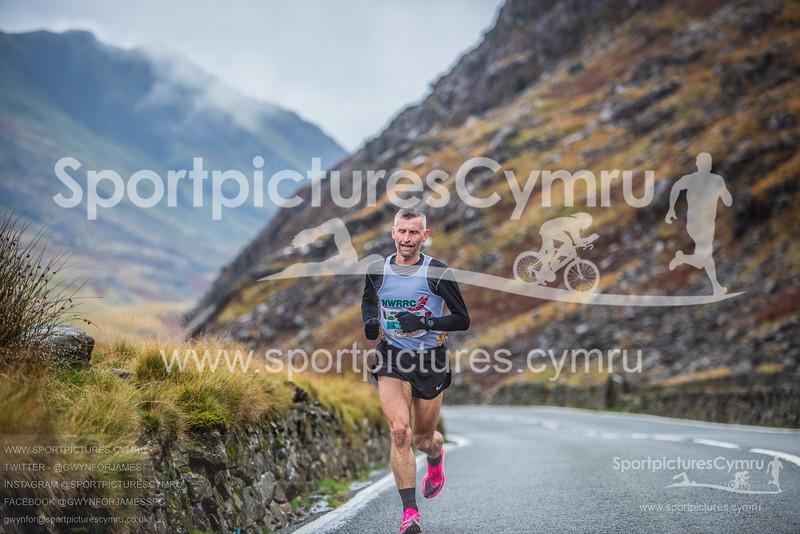 Snowdonia Marathon - 5022- SPC_9571-6