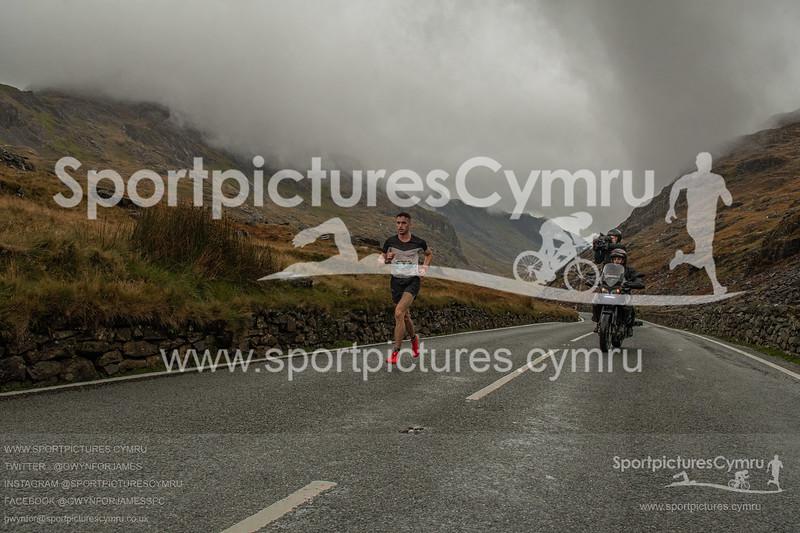 Snowdonia Marathon - 5010- DSC_0982-9