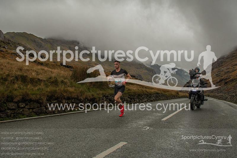 Snowdonia Marathon - 5012- DSC_0984-9