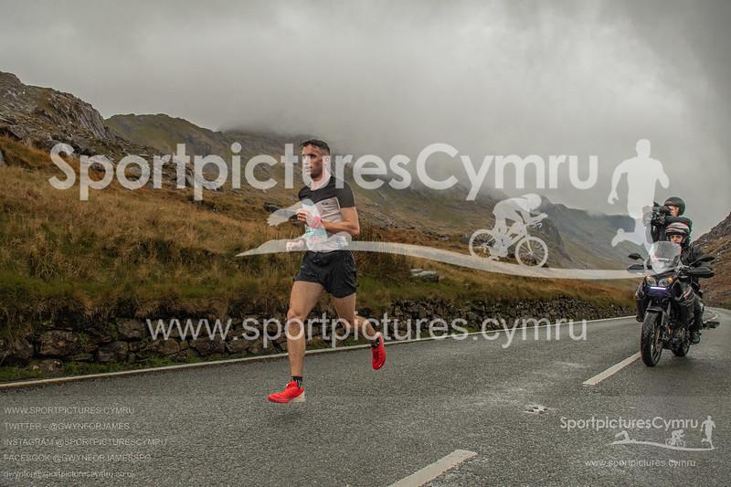 Snowdonia Marathon - 5015- DSC_0987-9