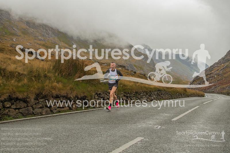 Snowdonia Marathon - 5023- DSC_0990-6