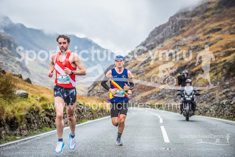 Snowdonia Marathon - 5005- SPC_9564-8, 7