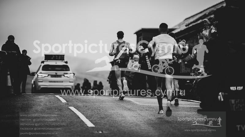 Snowdonia Marathon - 5017- SPC_9568-No BIB