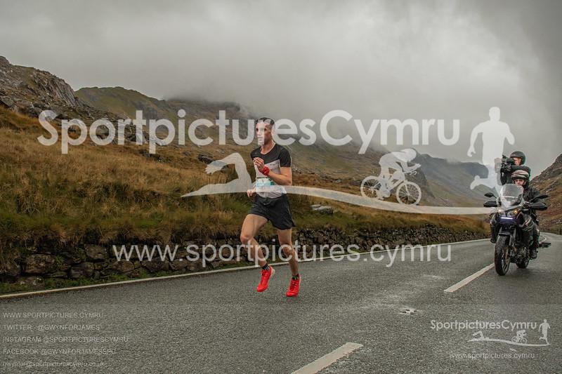 Snowdonia Marathon - 5014- DSC_0986-9