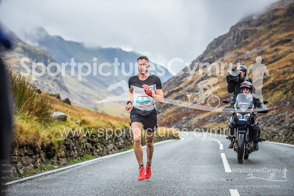 Snowdonia Marathon - 5016- SPC_9566-9