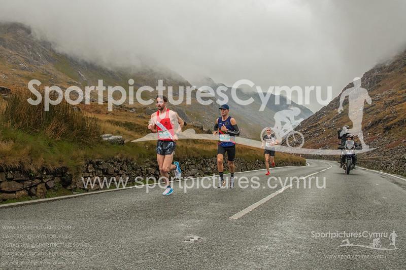 Snowdonia Marathon - 5002- DSC_0976-8, 7, No BIB