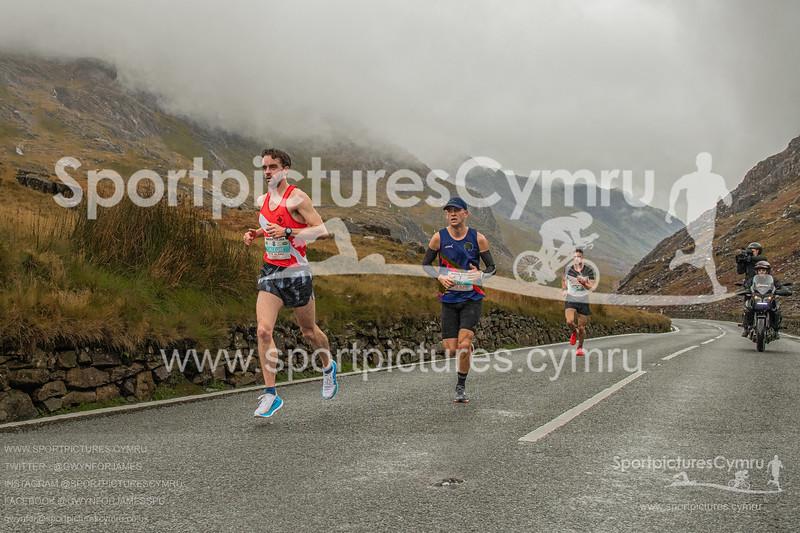 Snowdonia Marathon - 5004- DSC_0978-8, 7, No BIB