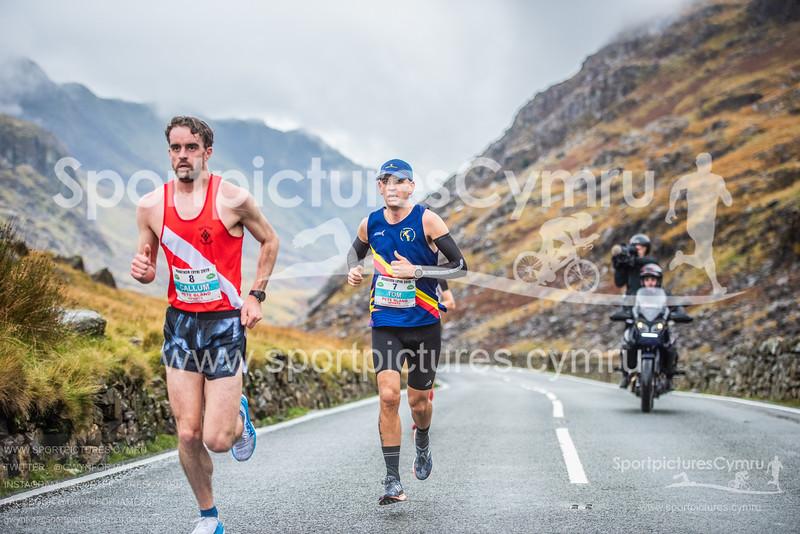 Snowdonia Marathon - 5009- SPC_9565-8, 7