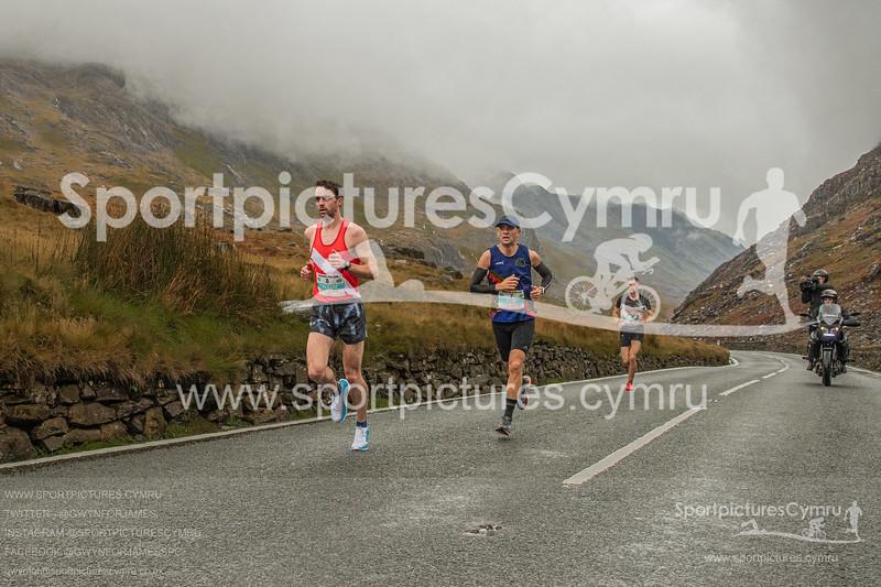 Snowdonia Marathon - 5003- DSC_0977-8, 7, No BIB