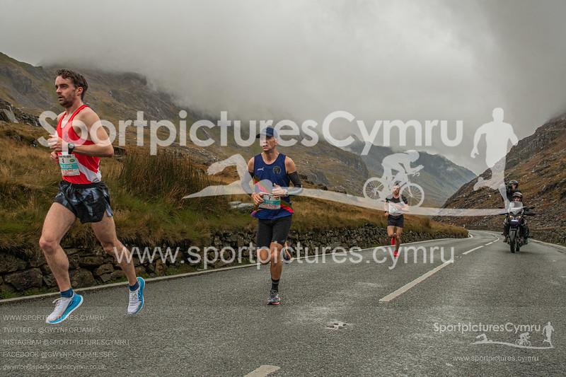 Snowdonia Marathon - 5007- DSC_0980-8, 7, No BIB