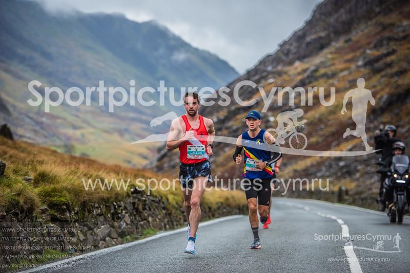 Snowdonia Marathon - 5001- SPC_9563-8, 7