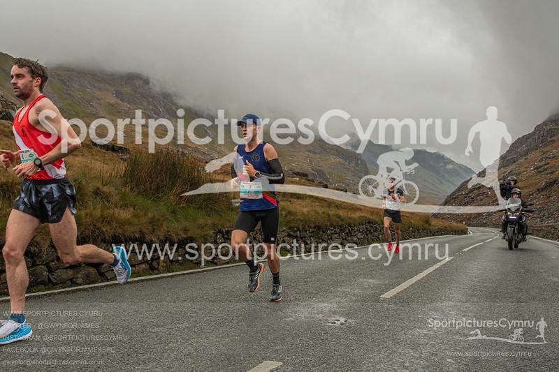 Snowdonia Marathon - 5008- DSC_0981-8, 7, No BIB