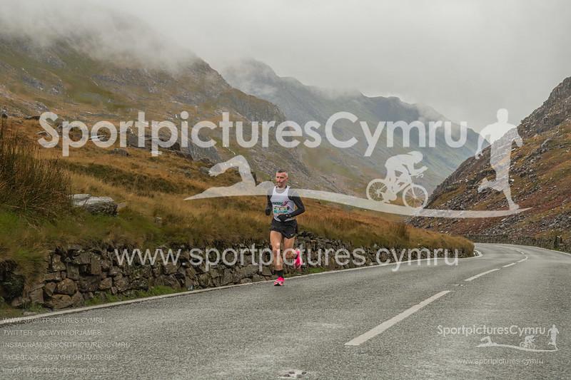 Snowdonia Marathon - 5020- DSC_0988-6
