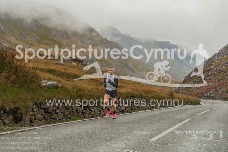Snowdonia Marathon - 5021- DSC_0989-6