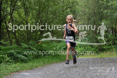 Snowman Triathlon - 5004- DSC_5888