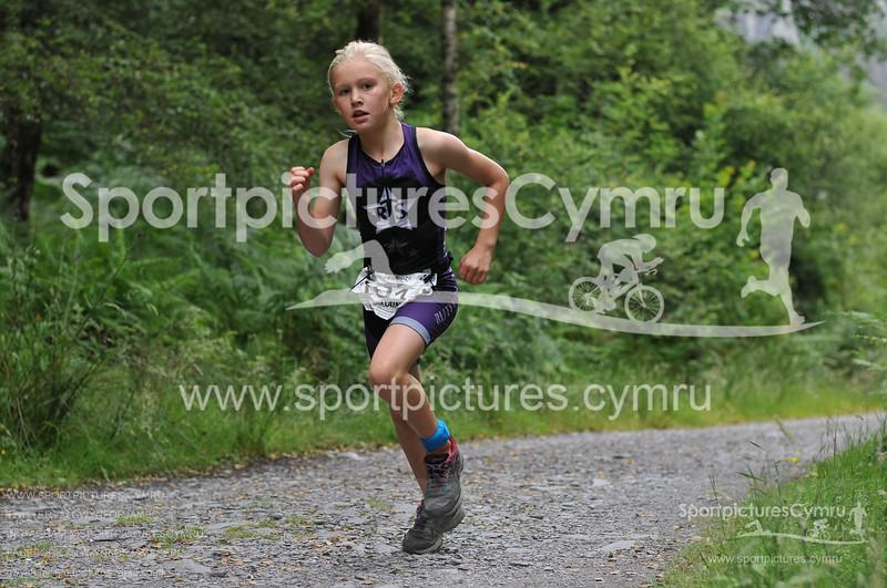 Snowman Triathlon - 5003- DSC_5885