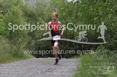 Snowman Triathlon - 5014- DSC_5906