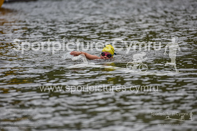 Snowman Triathlon - 5014- SPC_6039