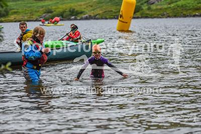Snowman Triathlon - 5001- SPC_6019