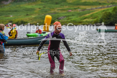 Snowman Triathlon - 5002- SPC_6020