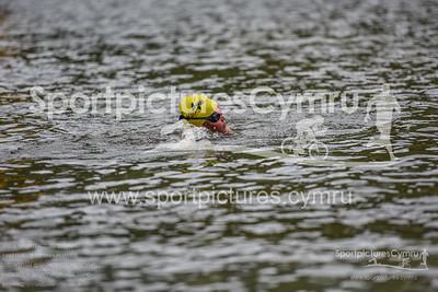 Snowman Triathlon - 5016- SPC_6041