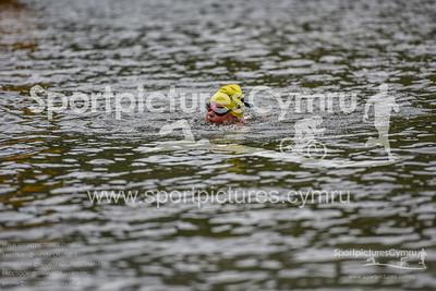 Snowman Triathlon - 5015- SPC_6040