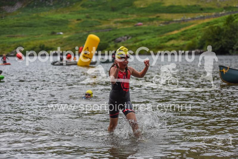 Snowman Triathlon - 5019- SPC_6044