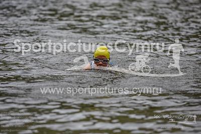 Snowman Triathlon - 5006- SPC_6031