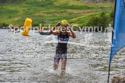 Snowman Triathlon - 5008- SPC_6033