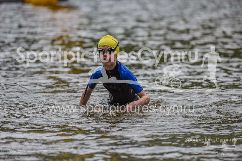 Snowman Triathlon - 5021- SPC_6046