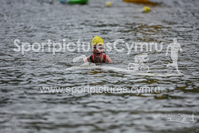 Snowman Triathlon - 5010- SPC_6035
