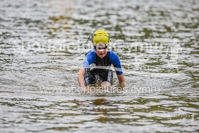 Snowman Triathlon - 5023- SPC_6048