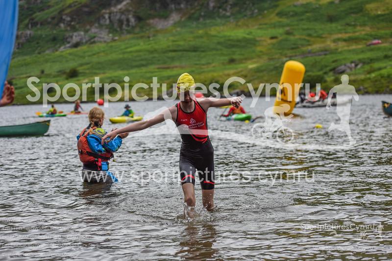 Snowman Triathlon - 5013- SPC_6038