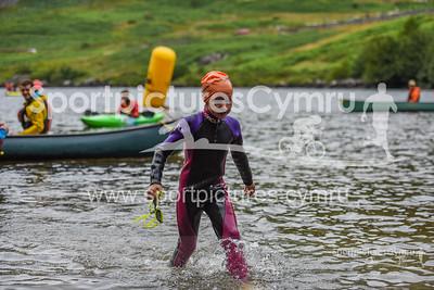 Snowman Triathlon - 5003- SPC_6021