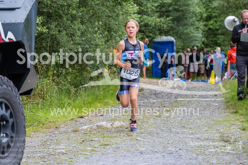 Snowman Triathlon - 5019- DSCF2031