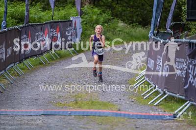 Snowman Triathlon - 5008- DSCF2016