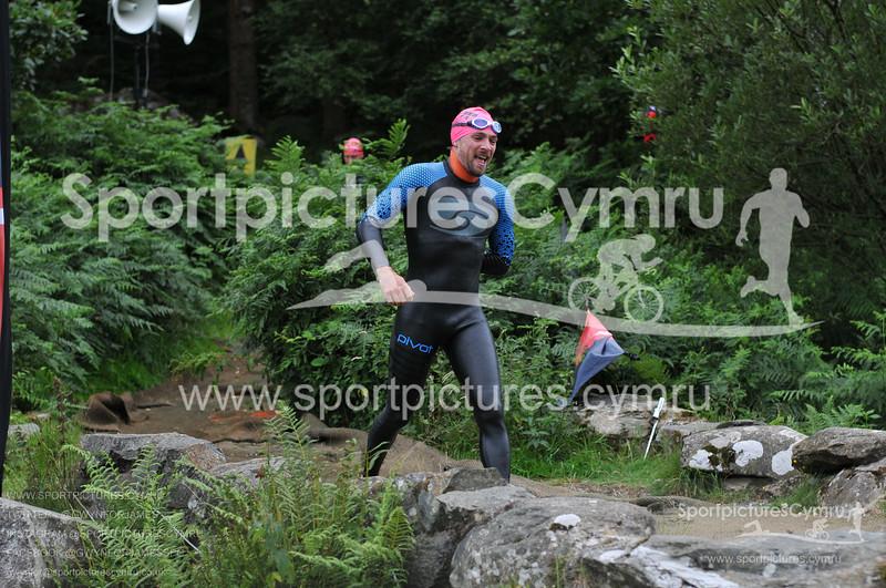 Snowman Triathlon - 5022- DSC_6086(07-31-48)