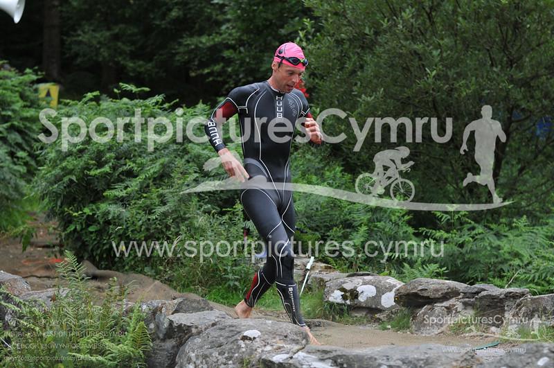 Snowman Triathlon - 5014- DSC_6078(07-30-14)