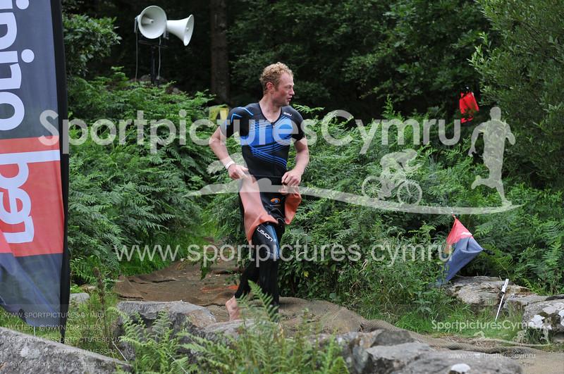 Snowman Triathlon - 5008- DSC_6069(07-29-24)