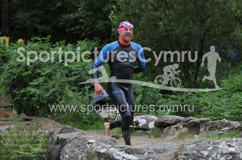 Snowman Triathlon - 5023- DSC_6087(07-31-49)
