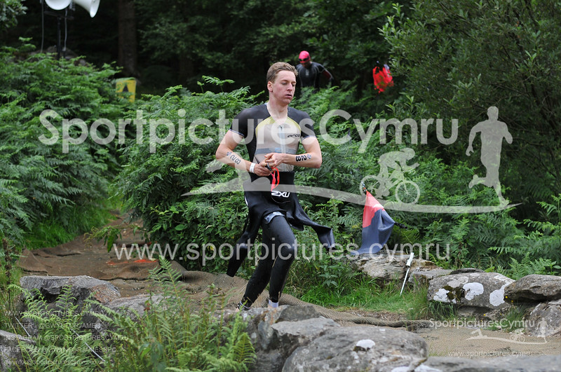 Snowman Triathlon - 5011- DSC_6075(07-30-08)