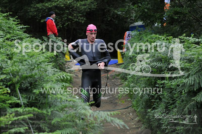 Snowman Triathlon - 5006- DSC_6065(07-25-49)