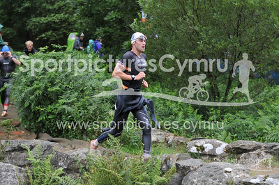 Snowman Triathlon - 5009- DSC_6449(08-42-20)