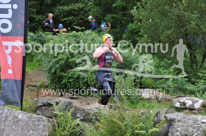 Snowman Triathlon - 5020- DSC_6460(08-43-44)