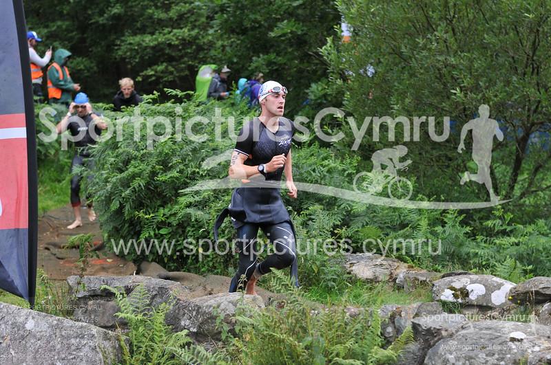 Snowman Triathlon - 5008- DSC_6448(08-42-19)