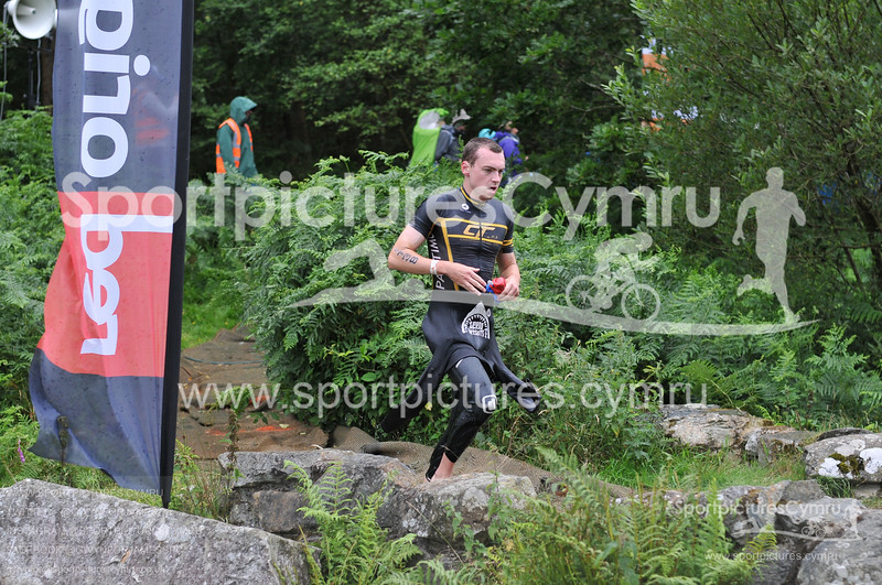 Snowman Triathlon - 5003- DSC_6443(08-42-12)