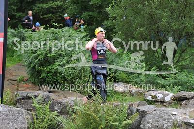 Snowman Triathlon - 5021- DSC_6461(08-43-44)