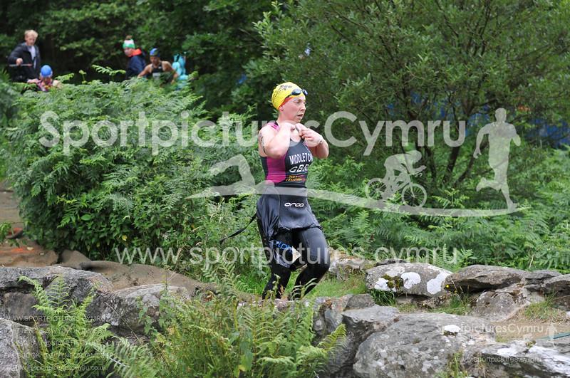 Snowman Triathlon - 5022- DSC_6462(08-43-44)