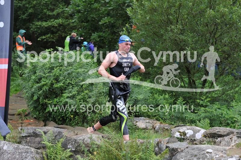 Snowman Triathlon - 5001- DSC_6441(08-42-07)